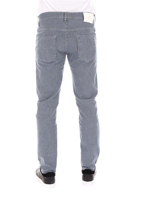 SIVIGLIA | Pants | 23M2S4596001