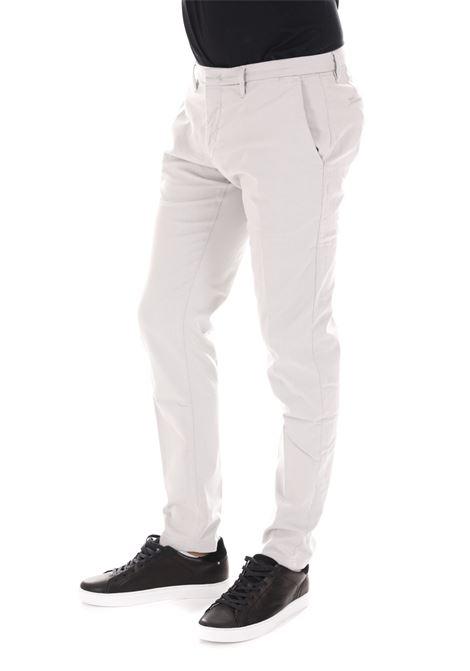 Classic Pants Siviglia SIVIGLIA | Pants | B2F6S0241255