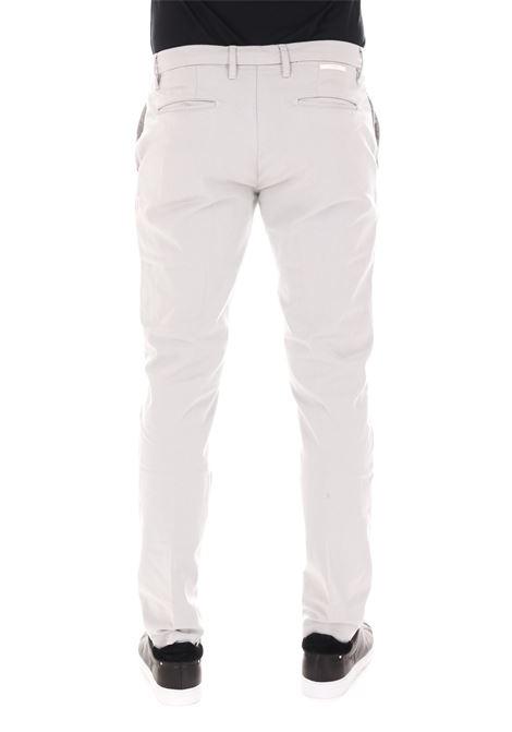 SIVIGLIA | Pants | B2F6S0241255