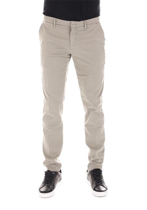 SIVIGLIA | Pants | B2F6S0241555