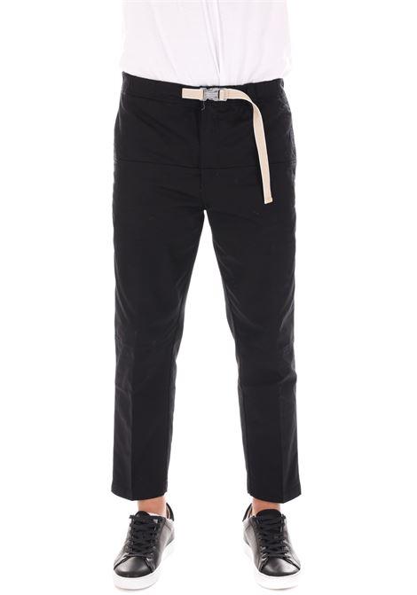 SIVIGLIA | Pants | B6KWS3109000