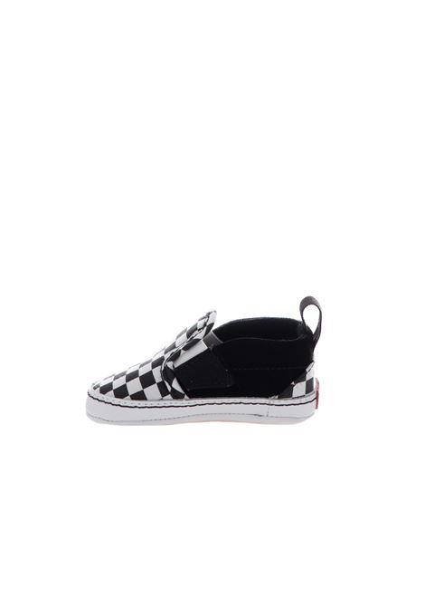 VANS   Sneakers   VN0A2XSLFB71FB71