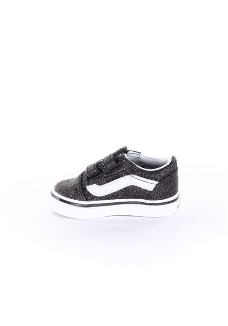 VANS | Sneakers | VN0A344KVIQ1VIQ1