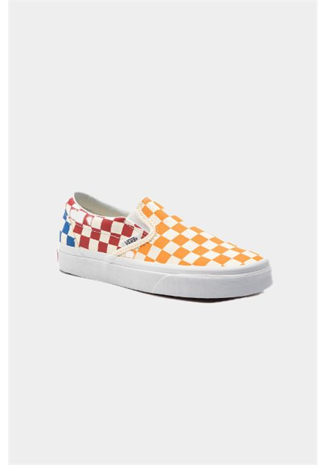 VANS | Sneakers | VN0A38F7VLV1LV1