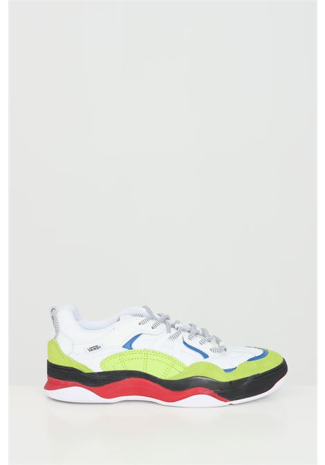 Sneakers Vans VANS | Sneakers | VN0A3WLNT441441