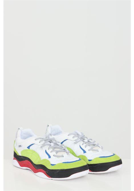 VANS | Sneakers | VN0A3WLNT441441