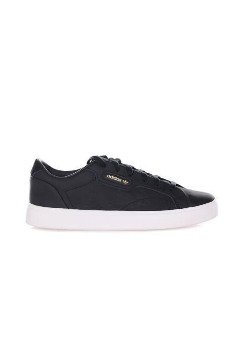 ADIDAS | Sneakers | CG6193CBLACK/CBLACK