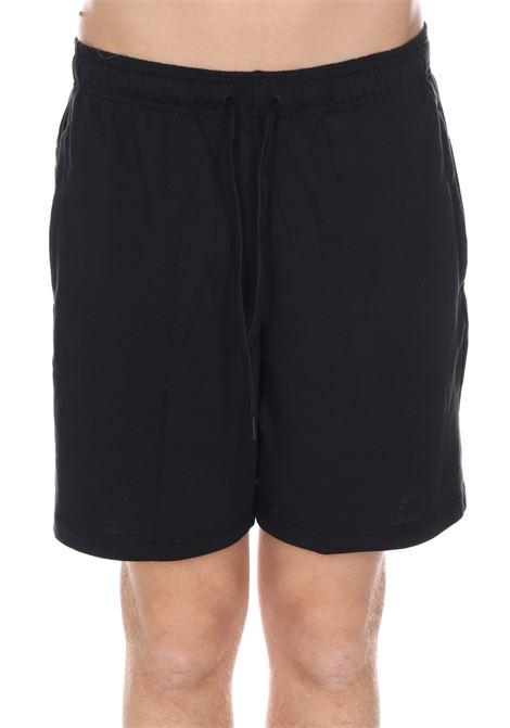 ADIDAS | Shorts | DQ1528BLACK