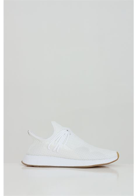 ADIDAS | Sneakers | EE5654FTWWHT/FTWWHT