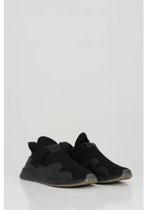 ADIDAS | Sneakers | EE5655CBLACK/BLACK
