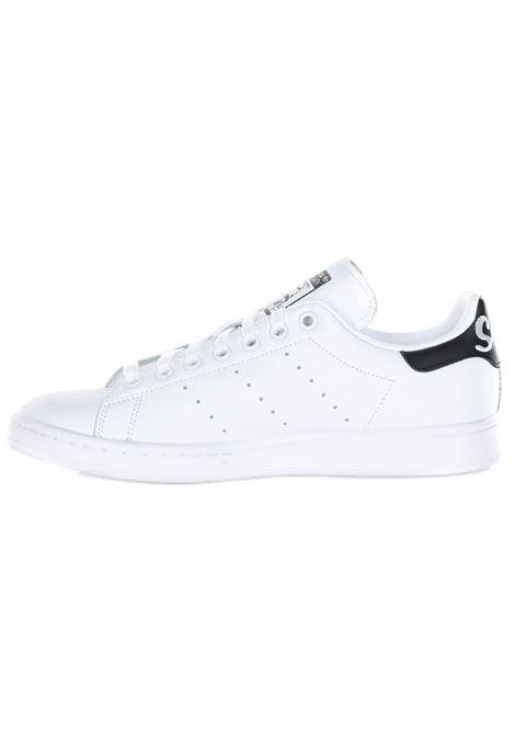 ADIDAS | Sneakers | EE5818FTWWHT/CBLACK