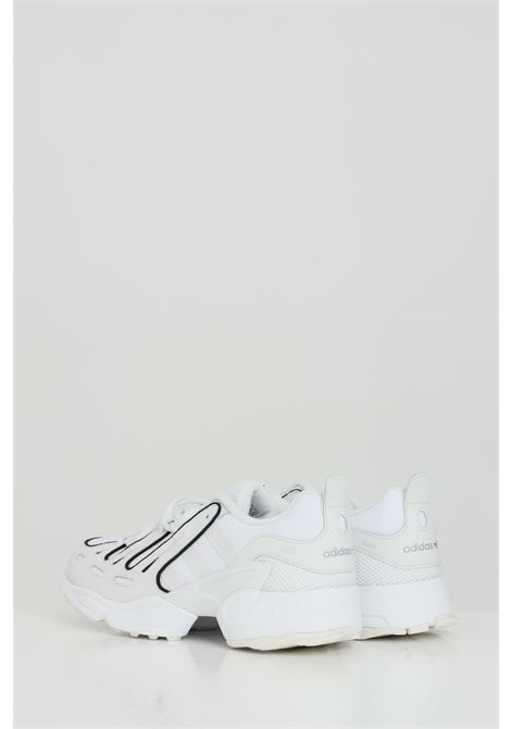 Eqt Gazelle ADIDAS | Sneakers | EE7744CRYWHT/CRYWHT