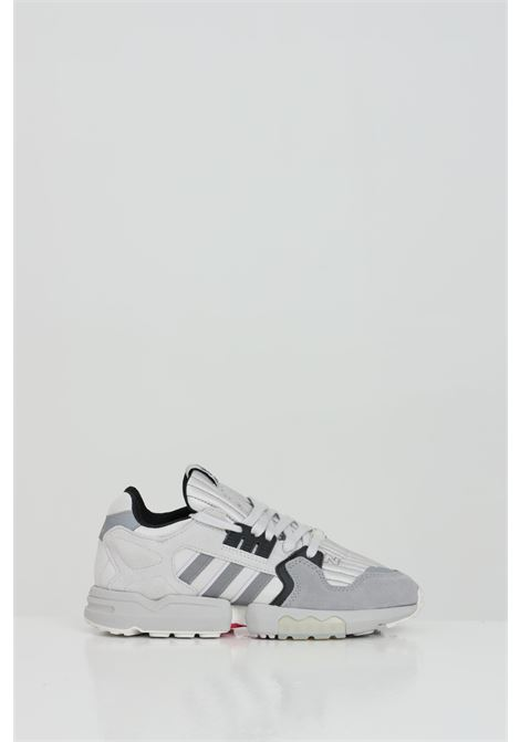 ADIDAS | Sneakers | EF4374LAQUA/SYELLO/PU