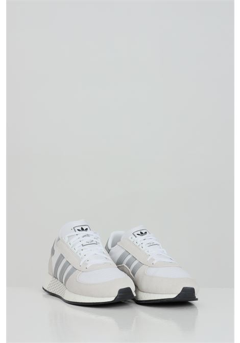 ADIDAS | Sneakers | EF4397FTWWHT/SILVMT