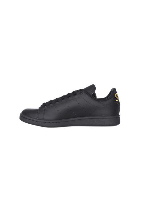 ADIDAS   Sneakers   EF4914CBLACK/CBLACK