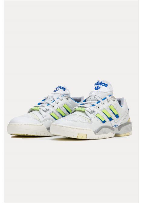 ADIDAS | Sneakers | EF5972CRYWHT/SIGGNR
