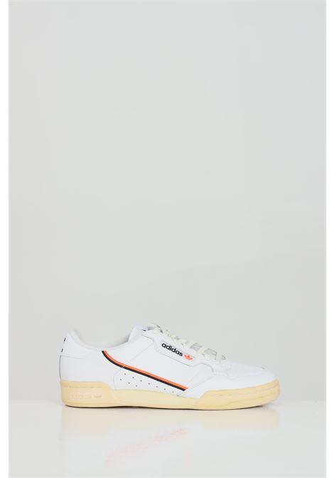 ADIDAS | Sneakers | EF5991FTWWHT/CBLACK/S