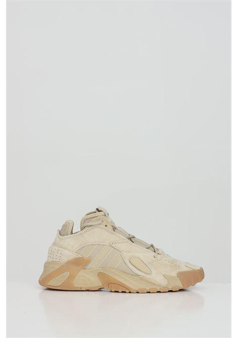 ADIDAS | Sneakers | EF6984SAVANN/GUM4