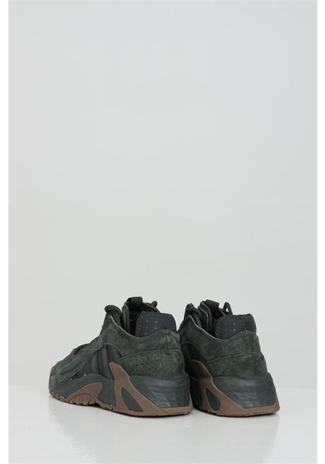 ADIDAS   Sneakers   EF6989LEGEAR/GUM5