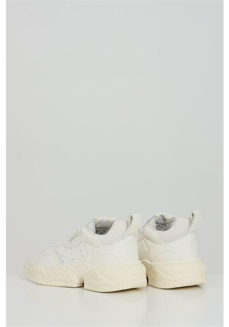 ADIDAS | Sneakers | EG6864OWHITE/OWHITE