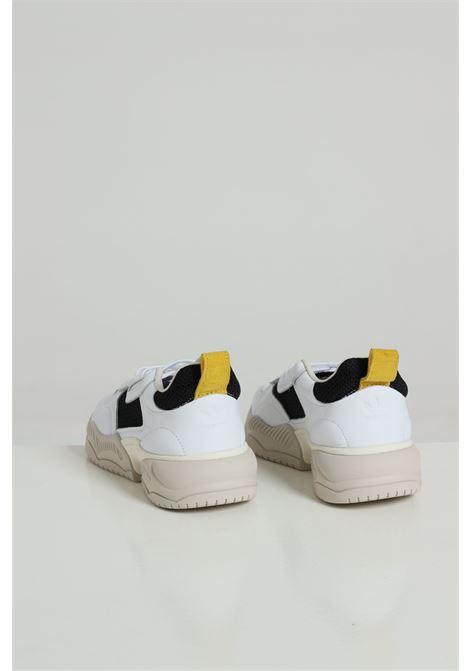 ADIDAS | Sneakers | EG6867FTWWHT/CBLACK
