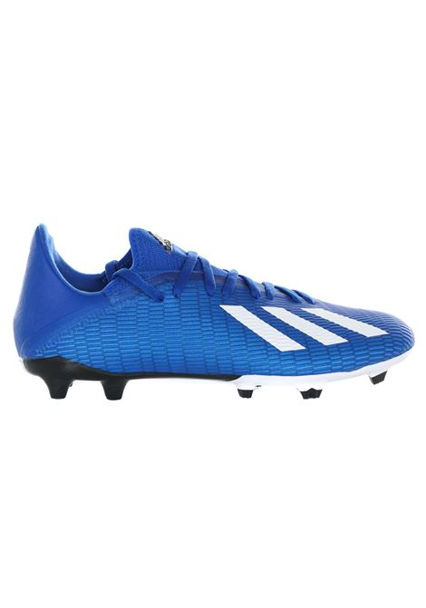 ADIDAS | Football boot | EG7130ROYBLU/FTWWHT