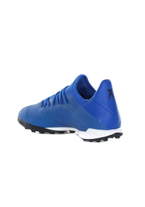 ADIDAS | Football boot | EG7155ROYBLU/FTWWHT