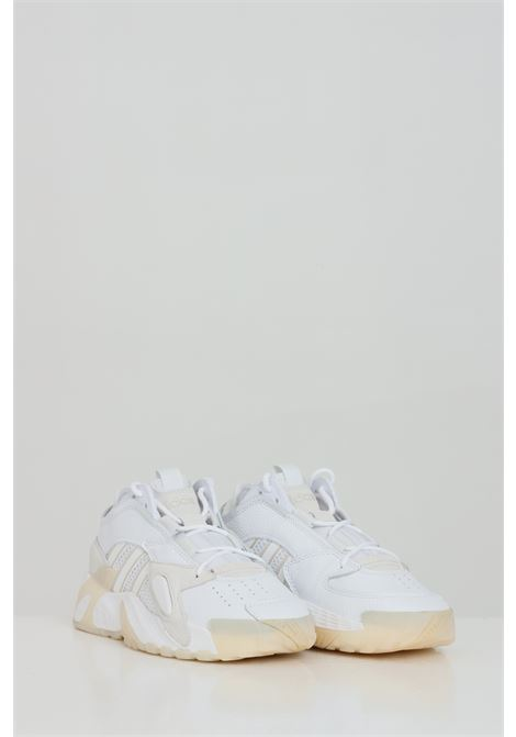 ADIDAS | Sneakers | EG8041FTWWHT/CRYWH