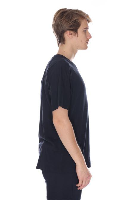 ADIDAS   T-shirt   FI4043LEGINK