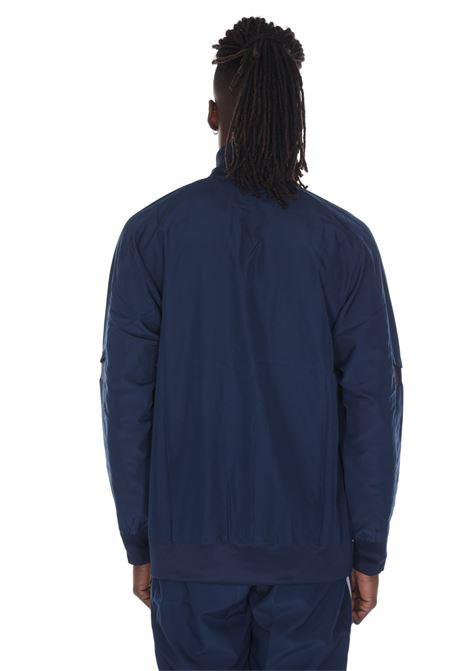 ADIDAS   Sweatshirt   FI6272CONAVY