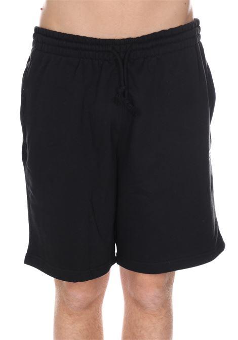 ADIDAS | Shorts | FM2263BLACK