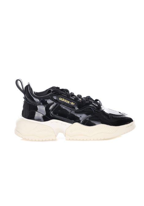 Sneakers Adidas ADIDAS | Sneakers | FV0851CBLACK/CBLACK