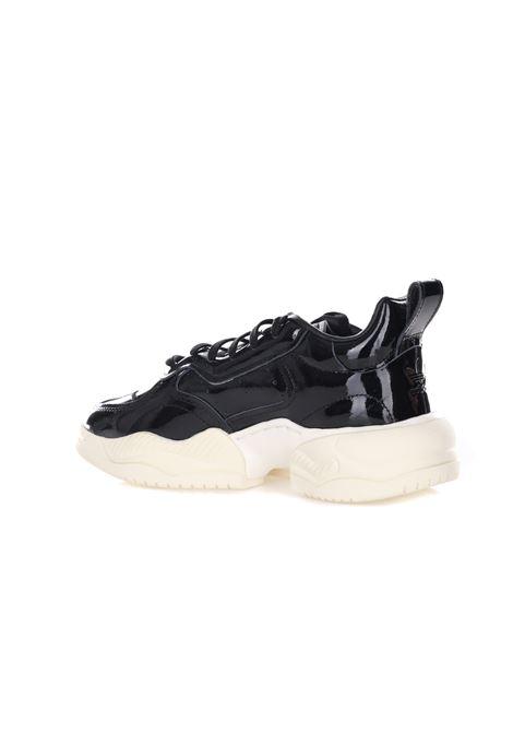 ADIDAS | Sneakers | FV0851CBLACK/CBLACK