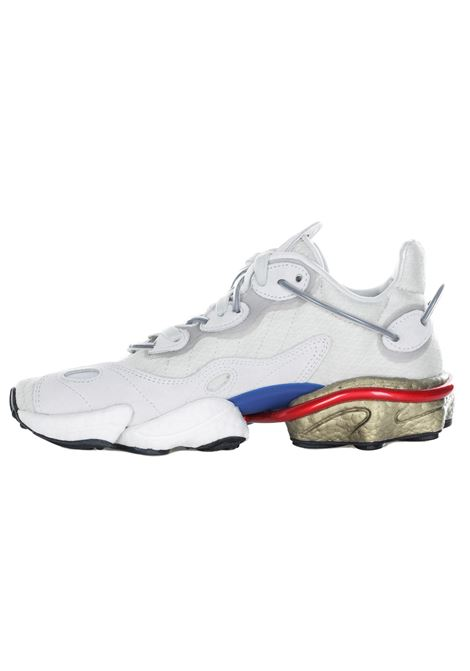 ADIDAS | Sneakers | FV4552ORBGRY/GREONE