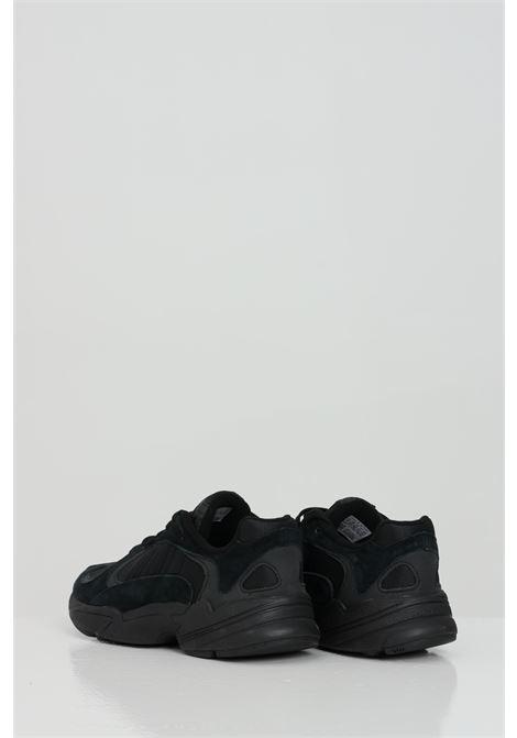 ADIDAS | Sneakers | G27026CBLACK/CBLACK