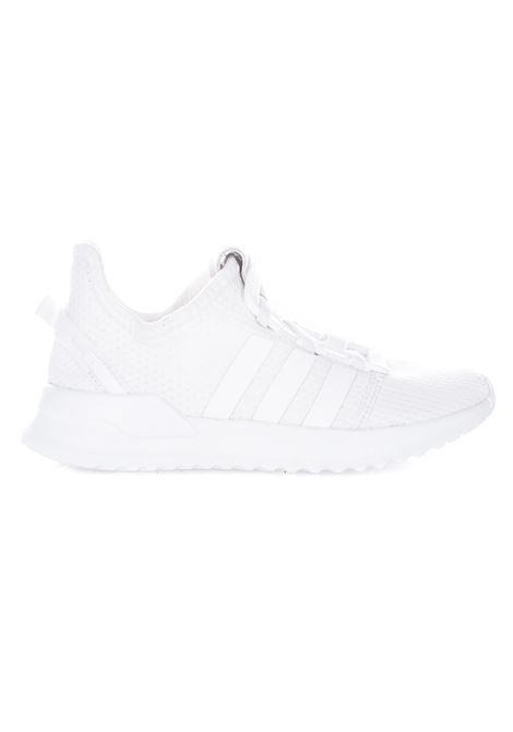 Sneakers U_path Run C G28115 ADIDAS | Sneakers | G28115FTWWHT/FTWWHT