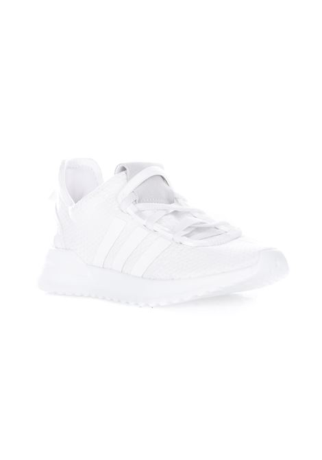 ADIDAS | Sneakers | G28115FTWWHT/FTWWHT