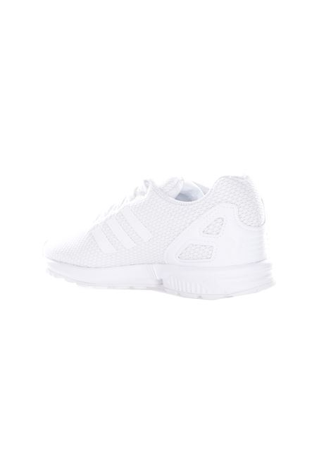 ADIDAS | Sneakers | S76296FTWWHT/FTWWHT