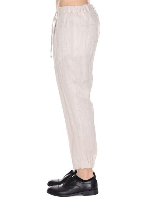 ALESSANDRO DELL'ACQUA | Pants | AD7136/G005615