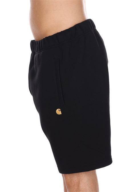 CARHARTT | Shorts | I026389.0389.90