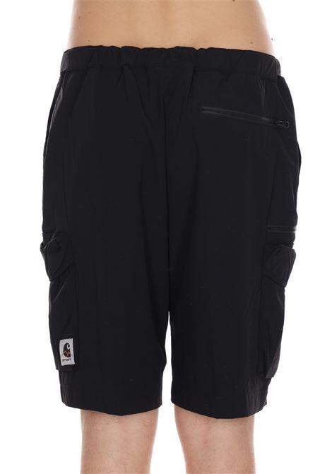 CARHARTT | Shorts | I027599.0389.00