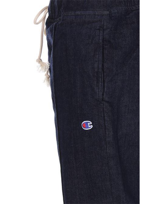CHAMPION | Pants | 214497CHBS548