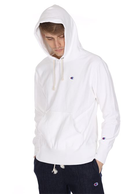 CHAMPION | Sweatshirt | 215167WW001