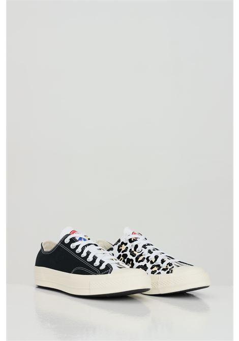 CONVERSE CONDIVISA | Sneakers | 166749C433