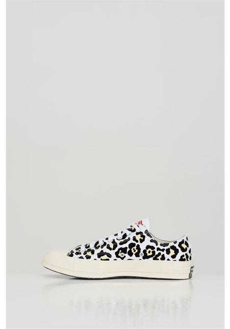 CONVERSE CONDIVISA   Sneakers   166749C433