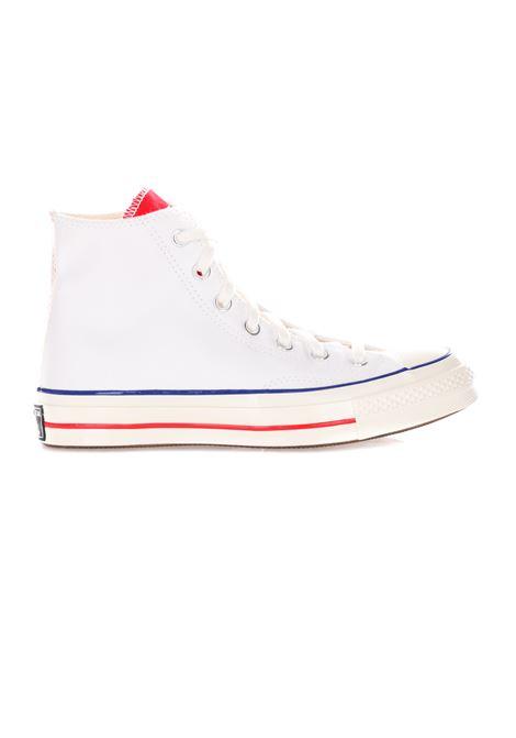 CONVERSE | Sneakers | 166826C429