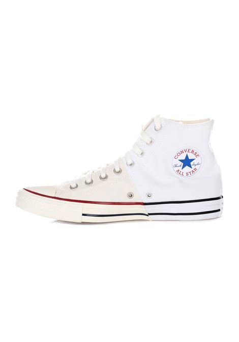CONVERSE | Sneakers | 167963CWHITE/WHITE/EGR