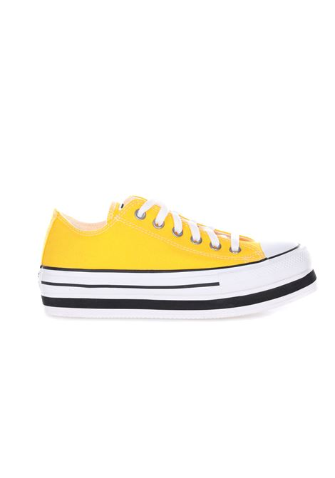 CONVERSE | Sneakers | 567998CAMARILLO/WHITE