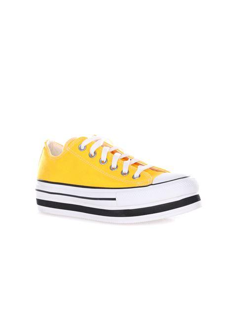 CONVERSE   Sneakers   567998CAMARILLO/WHITE