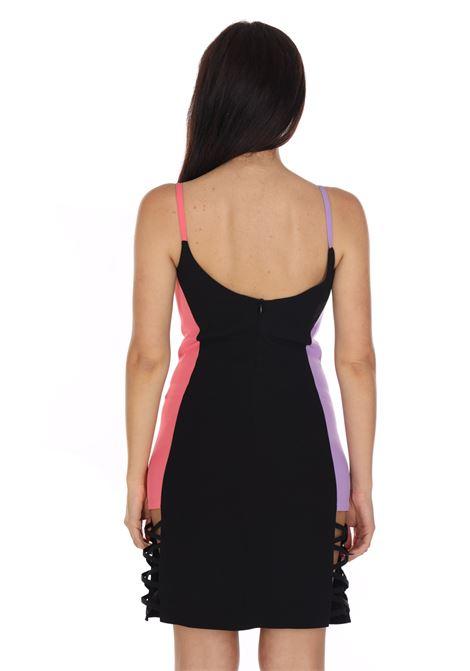 DRAMèE | Dress | D247UNI